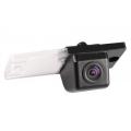 Камера заднего вида MyDean VCM-318C
