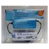 Адаптер 220/12В для автомобильных холодильников Ezetil - упаковка