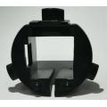 Адаптер для установки ксенона или переходник на Hyundai Santa Fe NEW