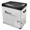 Компрессорный автохолодильник Alpicool C75 (75 литров) без аккумулятора