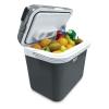 Автохолодильник 12/220 Вольт CC-32B (32 литра)