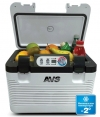 Термоэлектрический автохолодильник Smart Control CC-19WBС