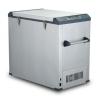 Компрессорный автохолодильник Colku DC-112F (112 литров)