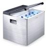 Абсорбционный (газовый) автохолодильник Dometic COMBICOOL ACX 35 - крышка