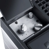 Автохолодильник Dometic CombiCool ACX 40 G - регуляторы