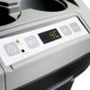 Автохолодильник Dometic CoolFreeze CF-11 - дисплей