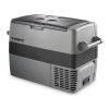 Компрессорный автохолодильник Dometic CoolFreeze CF-50