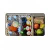 Автохолодильник Dometic CoolFreeze CFX-35 - внутри