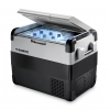 Автохолодильник Dometic CoolFreeze CFX-65 - крышка
