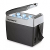 Термоэлектрический автохолодильник Dometic TropiCool TC-07 12/220V