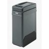 Термоэлектрический автомобильный холодильник Indel B FRIGOCAT 12 V (7 литров)