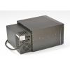 Встраиваемый компрессорный автохолодильник Indel B TB 16 AM (16 литров)