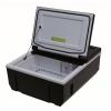 Встраиваемый компрессорный автохолодильник Indel B TB 22 AM (22 литра)