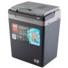 Автохолодильник EZ E26M 12/230V gray 24л.