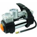 Автомобильный компрессор Turbo AVS KE450L