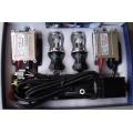 Биксенон AVS Light Slim LL-09A (DC)