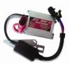 Блок розжига AVS premium Slim LL-05A (AC)