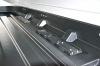 Бокс на крышу автомобиля Turino 1 серый