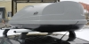 Бокс Koffer A430