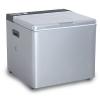 Электрогазовый (абсорбционный) автохолодильник Colku XC-42G (42 литра)
