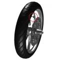 система контроля давления в шинах tpms 2-02 (2 внешних датчика) для мотоциклов