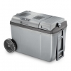 Dometic CoolFun SC38