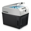 Dometic TropiCool TCX-35 - крышка
