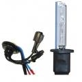 Ксеноновая лампа H1 6000K