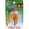 Лампа газонаполненная Polarg L-42