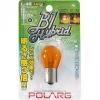 Лампа газонаполненная Polarg L-45