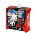 Газонаполненные лампы CATZ 5000K 12V 55W H11 (CB1110)
