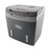 Термоэлектрический автохолодильник Ezetil E26 M 12/230V (24 литра)