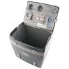 Автохолодильник Ezetil E26 M 12/230V (24 литра) - изнутри