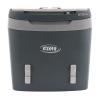 Автохолодильник Ezetil E26 M 12/230V (24 литра) - передняя стенка