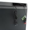 Автохолодильник Ezetil E26 M 12/230V (24 литра) - кабель