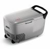Переносной автохолодильник Indel B TB28BTH DT (26 литров)