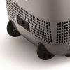 Переносной автохолодильник Indel B TB28BTH DT - колесики