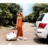 Переносной автохолодильник Indel B TB28BTH DT