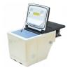 Компрессорный автохолодильник Indel B TB40AM (MAN TGX 2018) (39 литров)