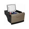 Компрессорный автохолодильник Indel B TB40AM