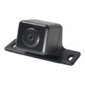 Камера заднего вида универсальная MyDean VCM-304C