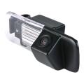 Камера заднего вида MyDean VCM-366W