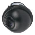 Камера заднего вида универсальная MyDean VCM-388W