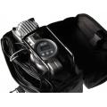 Автомобильный компрессор Turbo AVS KE 400EL