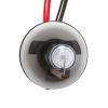 Ксеноновая лампа MTF Light H27 (5000 K)