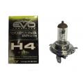 """Галогеновая лампа EVO """"Vistas"""" - 55/60W+30%/3200K/H4"""