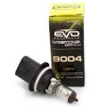 """Галогеновая лампа EVO """"Vistas"""" - 45/65W+30%/3200K/HB1"""