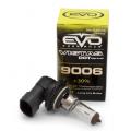 """Галогеновая лампа EVO """"Vistas"""" - 55W+30%/3200K/HB4"""