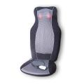 Накидка на сиденье массажная с функцией подогрева MyDean FMB-289