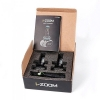 HB5/9007 Optima i-ZOOM WW 4200K, 9-32V